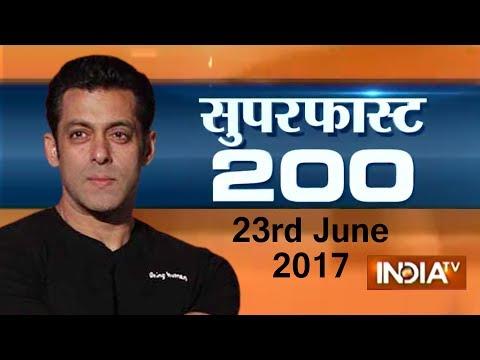 Superfast 200 | 23rd June, 2017 ( Part 3 )...