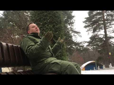 """Про фильм """"Вдовы"""""""