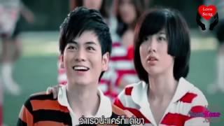 Jaise banjare ko ghar korean mix Banjara Song Ek Villain Love Song   YouTube