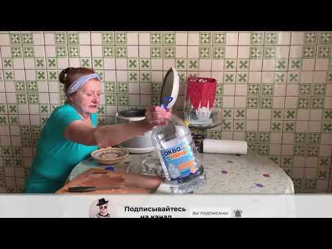 Как правильно приготовить гречневую кашу