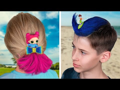 10-cute-hairstyle-ideas-for-kids