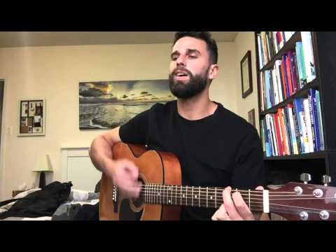 Gun Song - The Lumineers [Cover]