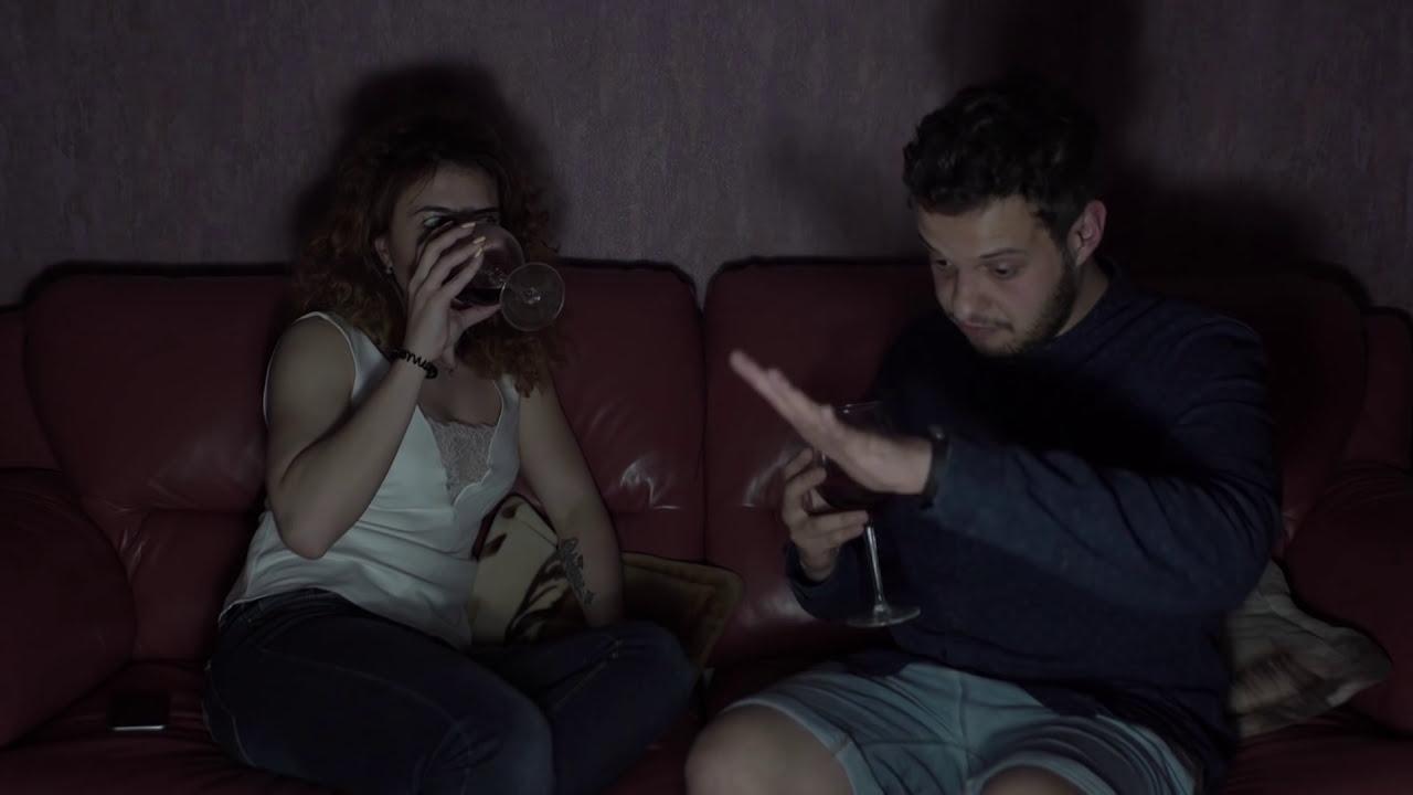 секс видео парня развели