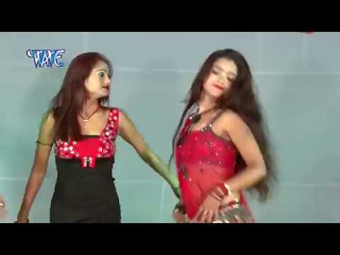 Abhi U Na Hoi - Bhojpuri Stage Show - Hit...