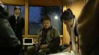 Hotaru no Hikari(Auld lang syne in Japan)by Yomigaeru
