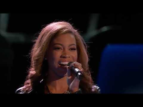 Best Four-Chair Turn From Every Season | The Voice