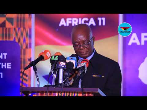 Ghana using sports as a tool for development and unity - Sports Ministry