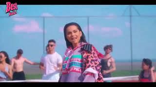 Best Radio 1 - Pop Hits 2019 -Top Hits 2019 Pop Songs Mashup