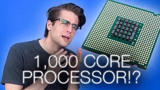 gtx 1080m is real 93 petaflop supercomputer 1 000 core processor