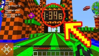 10 Minecraft Speedruns You NEED To See