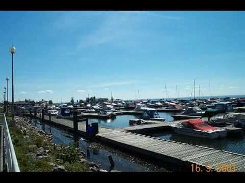 North Bay Photos