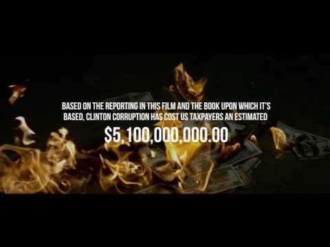 Clinton Russian Uranium Scandal in 30 seconds - follow the money
