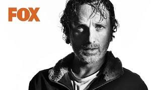 The Walking Dead sezon 7 - Co si wydarzyo do tej pory  FOX Polska