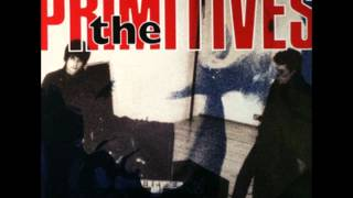 Turn Off The Moon - The Primitives