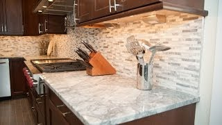 kitchen remodeling ideas from design build pros