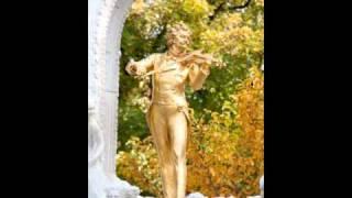 Künstlerleben op. 316 - Johann Strauss II