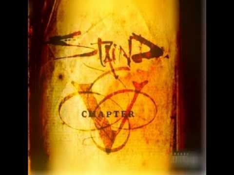 Staind - Epiphany