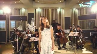 """[MV]   fx Luna - Tales Weaver EP3 OST """"U+Me"""""""