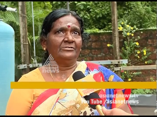 Kozhikkode medical college officials cheating on Employees PF money alleges by retired staff