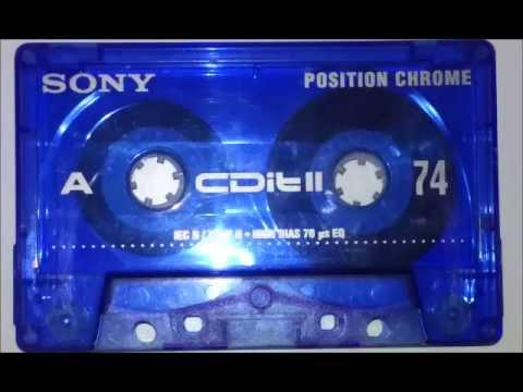 DJ JONAY OLD SCHOOL SESION DISCOTECA ADDIS ABBEBA