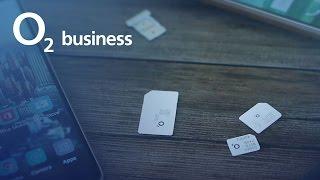How to swap your SIM card: Nano, micro or regular