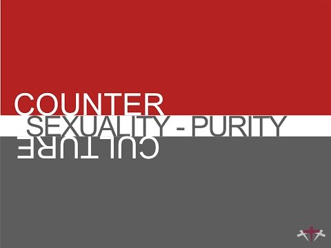 Sexuality - Purity