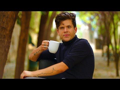 Meet Alberto | Rudy Mancuso