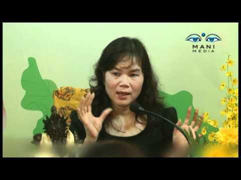 Phan Thi Bich Hang - The Gioi Khong Nhu Minh Nhin Thay ( 06/01/2012 ) phan 6.mp4