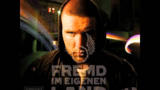 Fler feat Sido Therapie