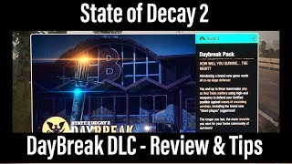 10% discount on State of Decay 2: Daybreak Xbox One — buy online