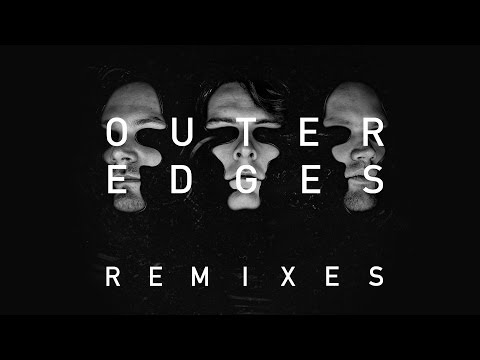Noisia - Outer Edges Remixes (Full Album)