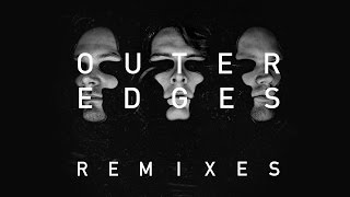 noisia outer edges remixes full album