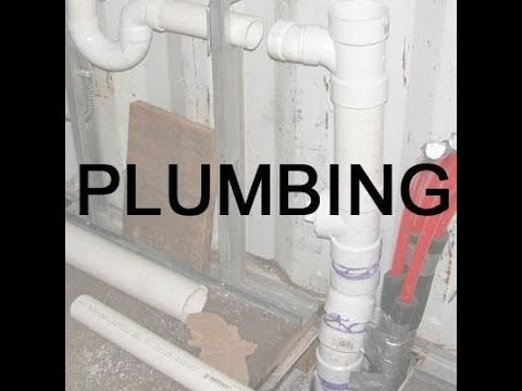 Shipping Container Home Plumbing Shipping Container