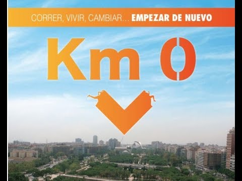 Documental Km 0