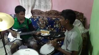 Pitarata wisthara meuwa jaya sri song K SOFT..ENT