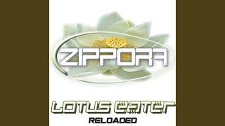 Lotus Eater (Ron Van Der Beuken Remix)