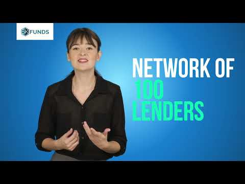 5Kfunds Personal Loans Review