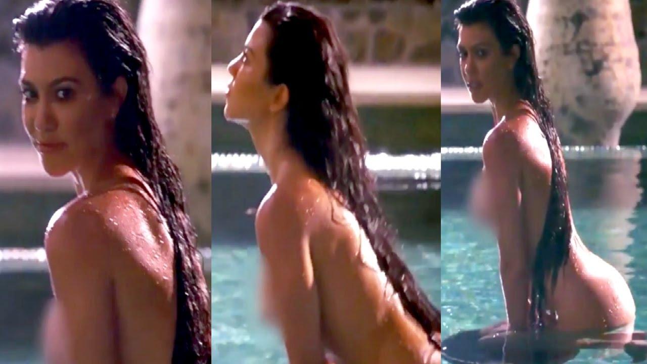 Erotica Kourtney Kardashian nude (95 photo), Pussy, Paparazzi, Selfie, swimsuit 2006