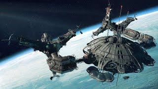 चांद पर दिखी एलियंस की सेना क्या करेंगे धरती पर हमला|ALIEN ON MOON|Alien Tank on the Moon