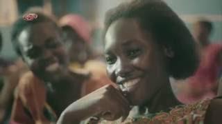 Lifebuoy Help A Child Reach 5 - Sherry (Africa)
