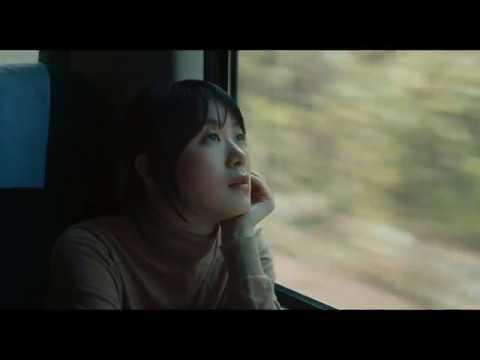 """Cannes 2019 : l'équipe du film chinois """"Summer of Changsha"""" empêchée de venir sur la Croisette"""
