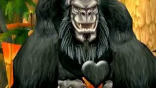 Code Monkey thumbnail