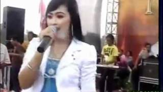 Video MALAM PERTAMA by CITRA MARCELINA download MP3, 3GP, MP4, WEBM, AVI, FLV Agustus 2017