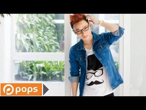 Bốn Chữ Lắm - Trúc Nhân ft Thảo Nhi [Official]