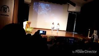 HEER BADNAAM#ZERO Dance choreography by Prerna and Archana