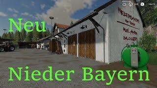 """[""""LS19 Niederbayern"""", """"ls19 nieder bayern"""", """"ls19 map niederbayern"""", """"ls19 map"""", """"ls19 niederbayern v1.6"""", """"ls19 fendt niederbayern"""", """"ls19 niederbayern v.1.6"""", """"ls niederbayern""""]"""