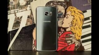 Какой СМАРТФОН Samsung купить?(какой смартфон купить в 2016 лучшие бюджетные смартфоны 2016 Смартфоны 2016 Какой телефон лучше Зачем нужен..., 2016-08-18T14:15:07.000Z)