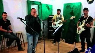 Branca Classic Rock