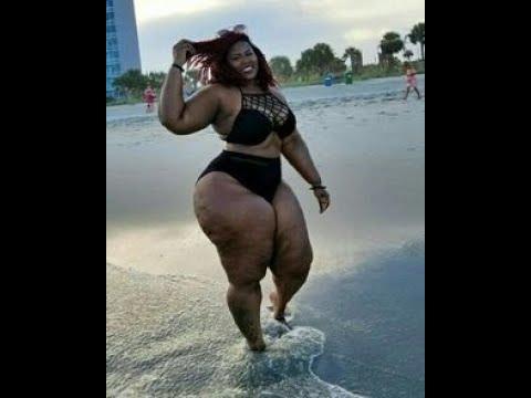 Hips and bums enlargement cream in Durban, Johannesburg, Pretoria,  +27732288063