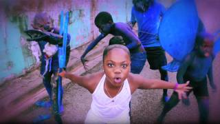 DEVYN_ Jab Jab Dance_official music video _A caribbean Beyonce